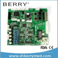 Módulo de Monitoração de Paciente Módulo OEM de Seis Parâmetros Bluetooth Pm6750 com Acessos Padrão