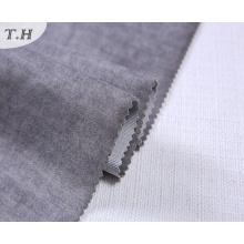 Тисненые ткани для обивки Super Soft Velvet
