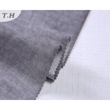 Tejido de tapicería en relieve Super Velvet Soft