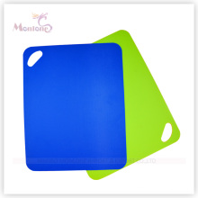 PP Plastic Soft Copping Board