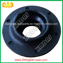 Amortiguador automático Buje de goma para Toyota (48674-28010)
