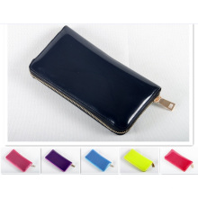 Guangzhou Supplier Jelly Bags Womens Purses Products (J-893)