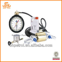 Various Types Of Oil Pressure Sensor