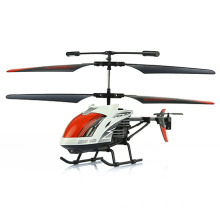 Alloy RC Helicopter With Wifi Camera