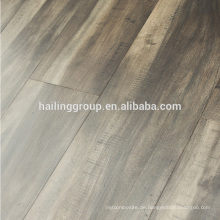 Vinyl Loose Lay Classic Farben PVC Holzboden