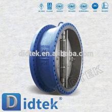 Didtek - Válvula de retención