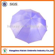 Tissu spécial Grand parasol
