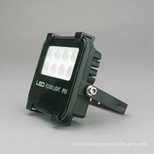 LED Flood Light LED Inondation Flood Lamp 10W Lfl1501