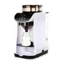 Baby-Milchmaschine Baby-Formel-Milchmacher
