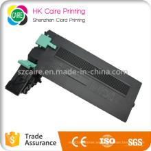 Cartucho de tóner compatible con Samsung Scx-6545/6555 en el precio de fábrica