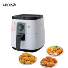 Fritadeira Air Health Air Deep Fryer Sem óleo
