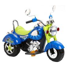 Enfants Moto Trikes Ride-on Bikes