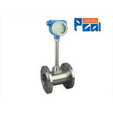 LUGB Medidor de flujo Vortex para el medidor de flujo de vapor