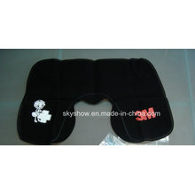 Customized Inflatable Neck Pillow