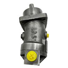 Rexroth hydraulic motor A2FM63 series fixed displacement piston pump/motor A2FM63/61W-VAB027