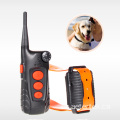 Aetertek AT-918C 1-1 collar de choque para perros