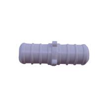 Acoplamento plástico Pex de PPSU