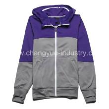 moda chaqueta deportiva cómoda para mens diseño estilo popular