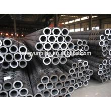 steel pipe/stainless steel & seamless tube