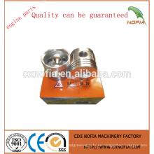 Mejor calidad xinchai 498 piezas de motor