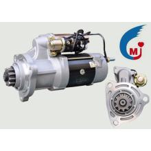 Arrancador automático del motor de arranque para Mack E7 12V 6.5kw