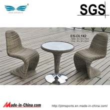 Maze Outdoor Rattan Furniture Sets for Sale