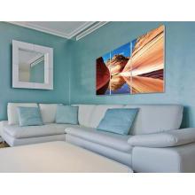 Fabrik-Verkauf-moderne Haus-Dekoration