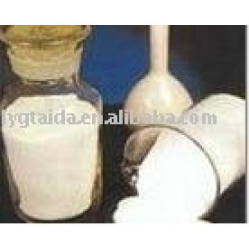 Phosphates Composés par Injection de Jambon selon la proportion