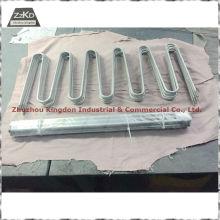 Tungsten Heating Wire-Tungsten Heating Element-Tungsten Filament