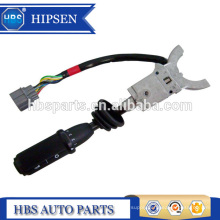 JCB Spare Parts Switch For Forward and Reverse (OE:701/80298)