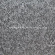 Conception populaire de Lechee pour le cuir de sofa (QDL-53175)