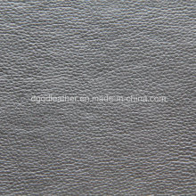 Diseño popular de Lechee para The Sofa Leather (QDL-53175)