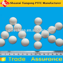Tinaan Gong brand factory vente directe robinets à bille ptfe pour pompe