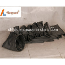 PTFE Coated Fiberglass Filter Cloth for Steel Plant