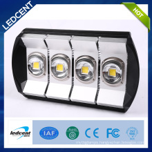 180W LED Tunnel Light with CE RoHS FCC