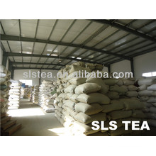 Best china green tea 9368 for large quantity tea wholesale