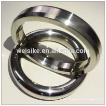 weiske Best Selling API Oval Ring Gasket