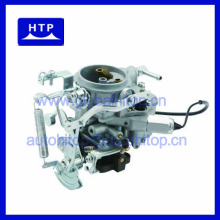 Hot Sale cheap diesel engine parts brands of carburetors FOR NISSAN A14 16010-W5600