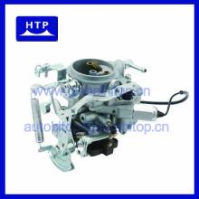 Горячей продажи дешевых деталей дизельного двигателя марки карбюраторов для Nissan А14 16010-W5600