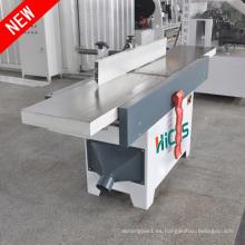 Hcb506f Planchadora de superficies de madera para superficies planas para trabajar la madera