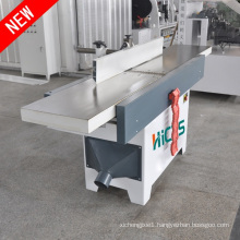 MB504f Planer Thicknesser for Sale Cutting Board Planer