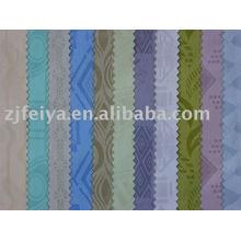 Damask Shadda Bazin Guinea Brocade Fabric