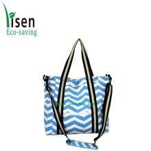 Fashion Outdoor Diaper Bag (YSDB00-040)