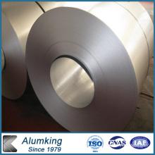 Self-Clean PVDF Coated Aluminium Coil/Strip