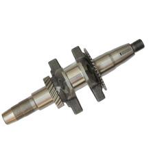 High Quality Electric Pressure Washers Crankshaft