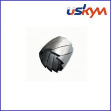 Aimants NdFeB de carreau de turbine éolienne (A-011)