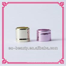 Oxidationsaluminiumkragen FEA 13mm für Parfümflasche