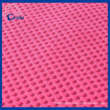 Microfiber Cooling Sports Ice Towel (QHAC44590)