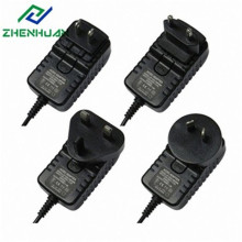 5V 2A 10W 100V-240V Input Replacement AC Adaptor