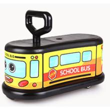 Carro do balanço das crianças com o mais vendendo (YV-T309)